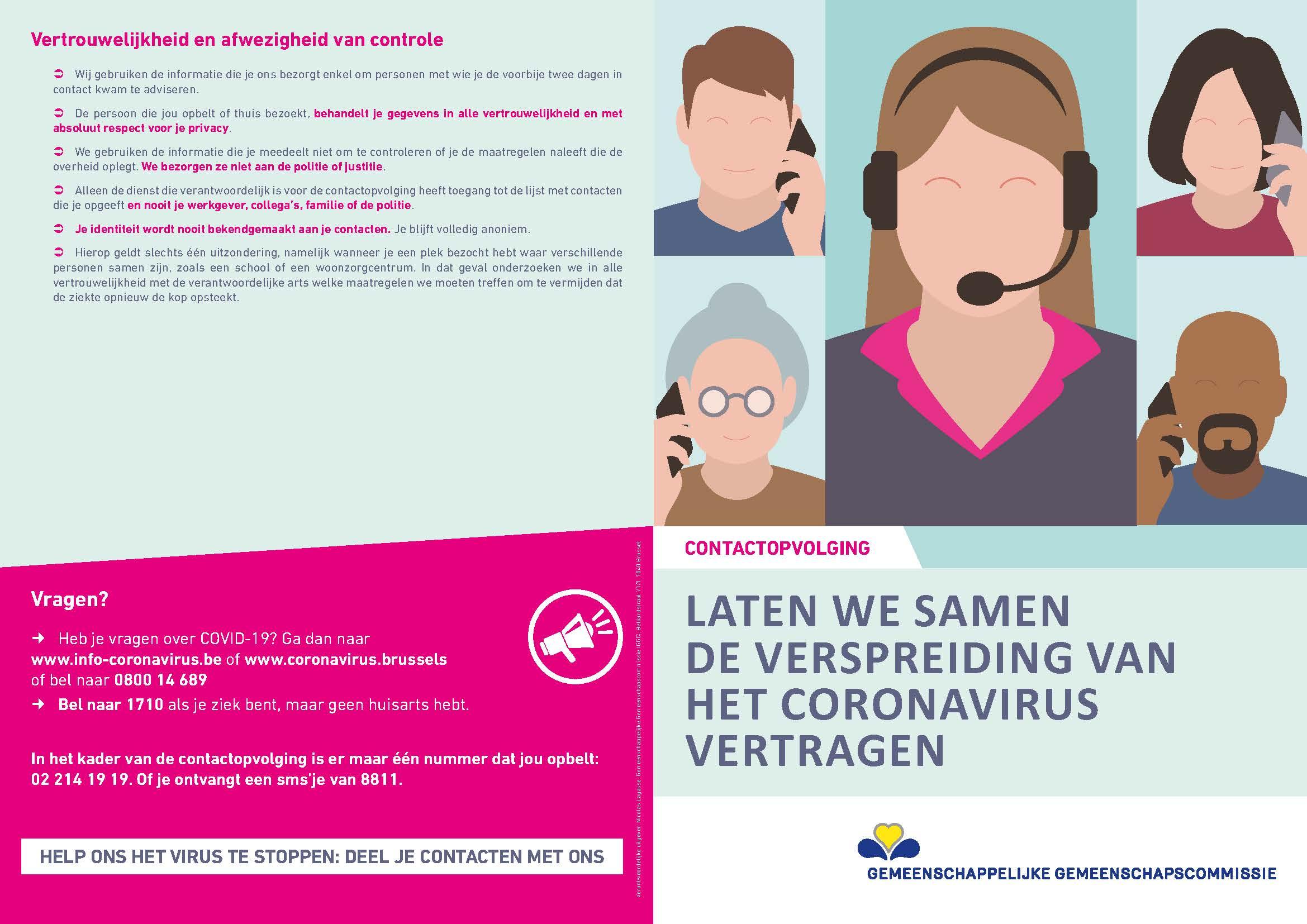 Cocom Brochure Tracing NL_Page_1.jpg