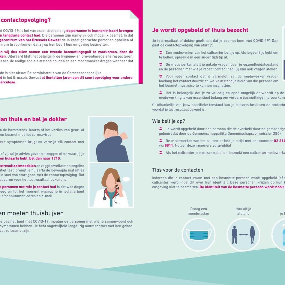 Cocom Brochure Tracing NL_Page_2.jpg