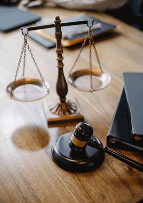 Aide juridique de première ligne